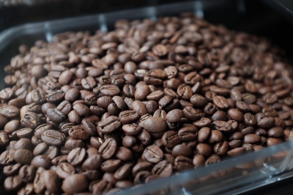 koffie zeeland de zeeuwse branding fairtrade koffie biologisch