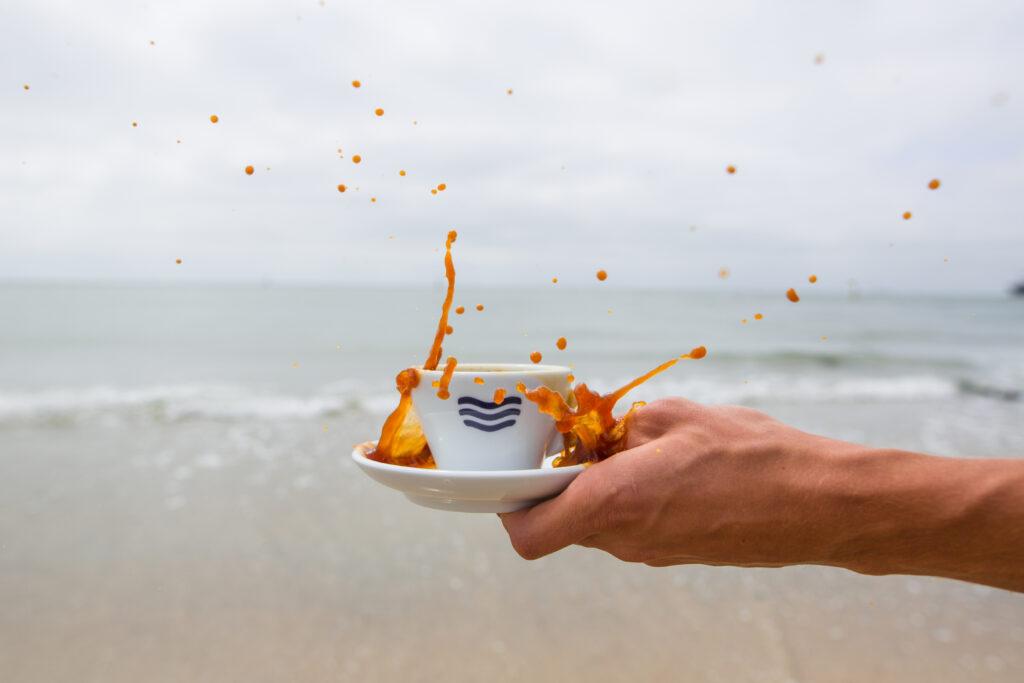 de zeeuwse branding koffie horeca